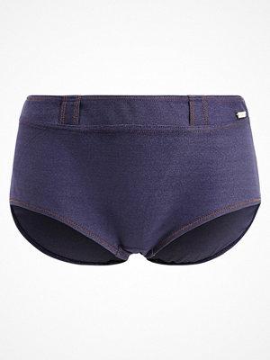 Sunseeker Bikininunderdel blue denim