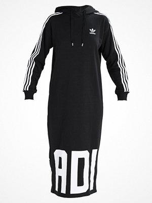 Adidas Originals BOLD AGE Sommarklänning black