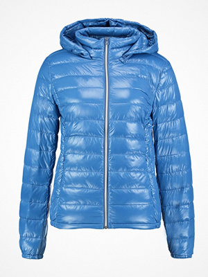 Benetton Dunjacka blue