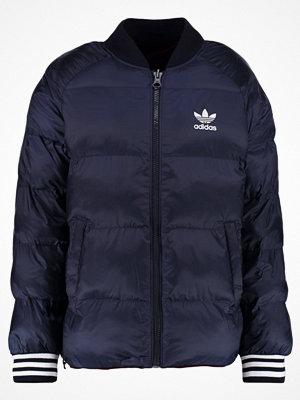 Adidas Originals Bomberjacka legink