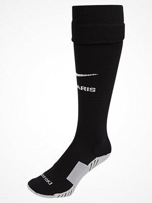 Nike Performance PARIS SAINT GERMAIN Knästrumpor black/black/pure platinum