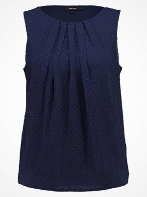 Vero Moda VMLAURA Blus navy blazer