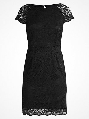 Only SHIRA LACE Cocktailklänning black