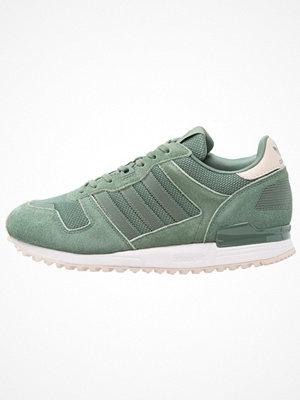 Adidas Originals ZX 700 Sneakers trace green