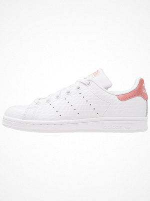 Adidas Originals STAN SMITH Sneakers footwear white/raw pink
