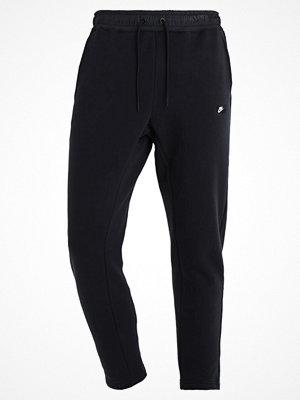 Nike Sportswear MODERN Träningsbyxor black
