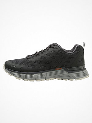 Sport & träningsskor - The North Face ENDURUS TR Löparskor terräng dark shadow grey/high rise grey