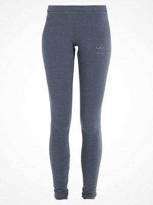 Adidas Originals LEGGINGS Leggings boonix