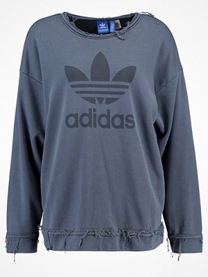 Adidas Originals Sweatshirt boonix