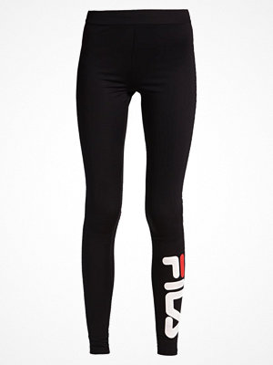 Fila Tall FLEX  Leggings black