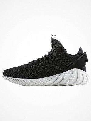 Adidas Originals TUBULAR DOOM SOCK PK Sneakers black