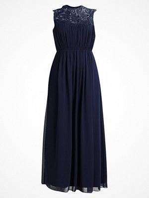 Dorothy Perkins SHOWCASE Festklänning navy blue