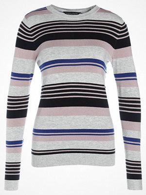 Dorothy Perkins Stickad tröja multi bright