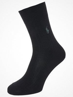 Strumpor - Polo Ralph Lauren EGYPTIAN  Strumpor black