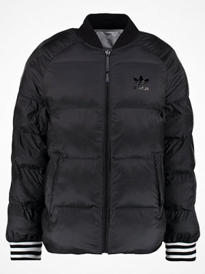 Adidas Originals Bomberjacka black