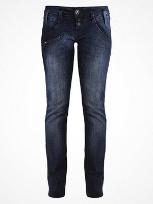 Freeman T. Porter AMELIE Jeans bootcut forest