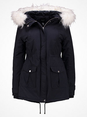 New Look Tall Parkas navy