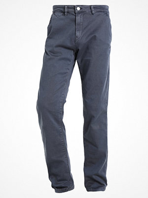 Tom Tailor Denim BASIC Chinos blueish grey