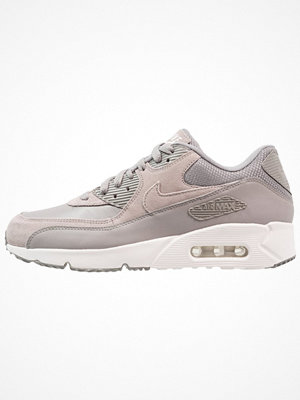 Sneakers & streetskor - Nike Sportswear AIR MAX 90 ULTRA 2.0 LTR Sneakers dust/summit white