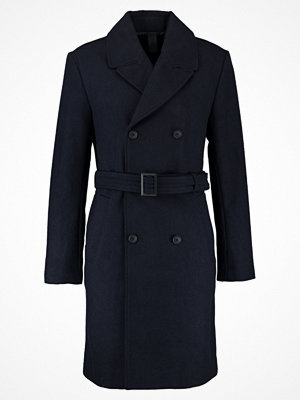 Trenchcoats - KIOMI Trenchcoat dark blue
