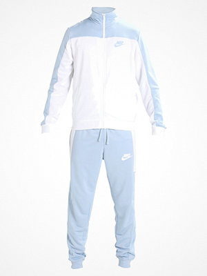 Nike Sportswear Träningsset armory blue/white