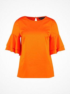 Dorothy Perkins TARA  Blus orange