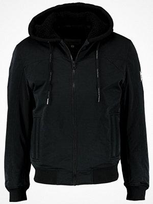 Calvin Klein Jeans ORRENT Bomberjacka ck black