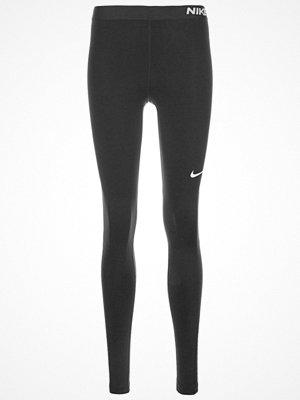 Nike Performance PRO WARM  Tights black/white