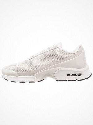 Nike Sportswear AIR MAX JEWELL Sneakers light bone/particle pink