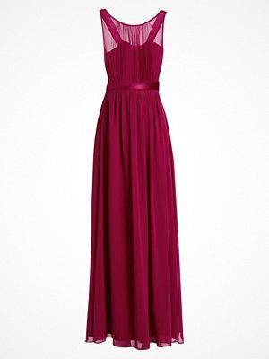 Dorothy Perkins NATALIE Festklänning berry