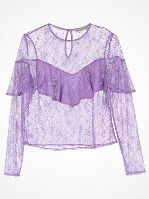 Even&Odd Blus lilac