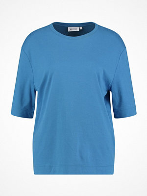 Weekday FARM  Tshirt bas blue
