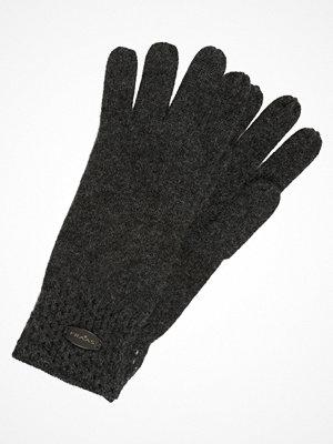 Handskar & vantar - Fraas Fingervantar dark grey