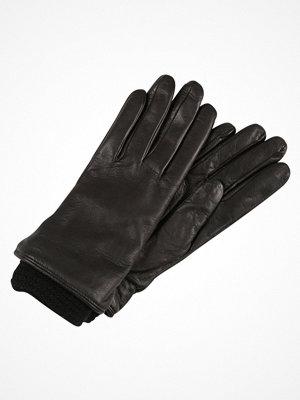 Handskar & vantar - Royal Republiq GROUND SHORT Fingervantar black
