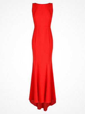 Jarlo JEMIMA Festklänning red