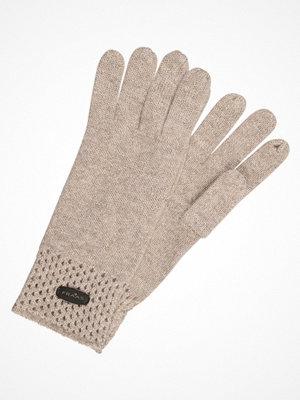 Handskar & vantar - Fraas Fingervantar beige