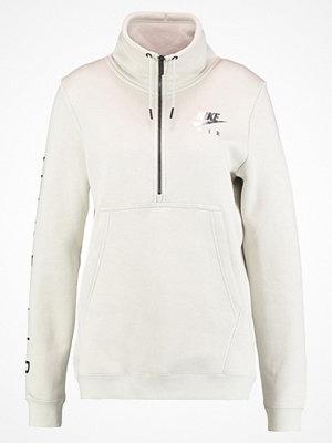 Nike Sportswear RALLY AIR Sweatshirt black