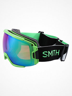 Skidglasögon - Smith Optics VICE  Skidglasögon reactorsplit