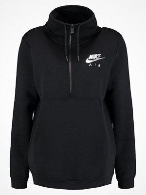 Nike Sportswear RALLY AIR Sweatshirt black/black/black