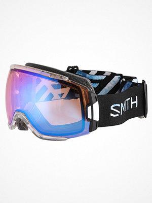 Skidglasögon - Smith Optics VICE  Skidglasögon squall