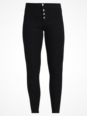 Lost Ink Jeans Skinny Fit black