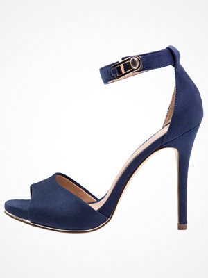 Call It Spring THALIWIA Sandaletter medium blue