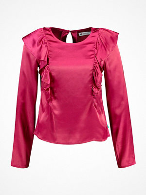 Even&Odd Blus pink