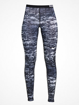 Nike Performance Tights black/white