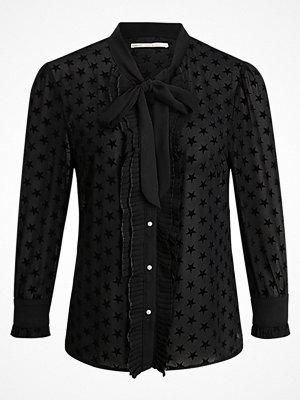 Gaudi Skjorta black