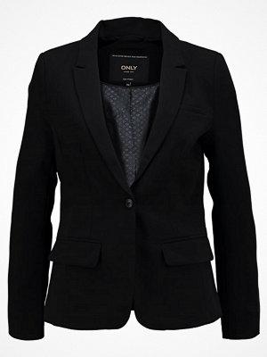 Only ONLNICOLE Blazer black