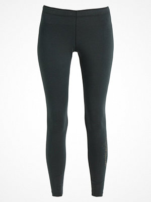 Nike Sportswear Leggings outdoor green