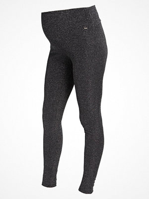 LOVE2WAIT GLAMOUR Leggings grey