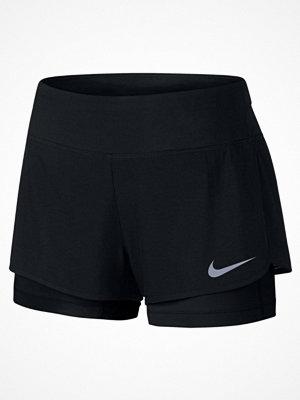 Nike Performance FLEX RIVAL Träningsshorts black