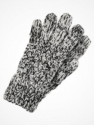 Handskar & vantar - Superdry NEBRASKA  Fingervantar monocrombe twist